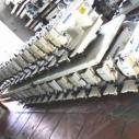 供应长沙哪里卖标准0302同步车批发零售薄厚料加工设备