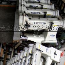 供应上海工业缝纫机