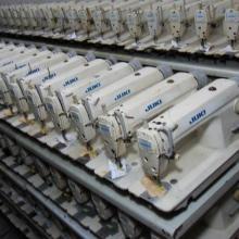供应广东哪里买工业缝纫机