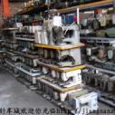 供应厦门湖里哪里卖电动缝纫机工业针车皮革皮具钱包加工设备