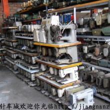 供应厦门海沧哪里卖缝纫机工业针车皮革缝纫机