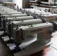 滨州哪里卖包袋背包缝纫机针车图片