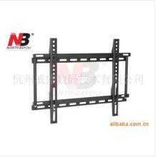 供应杭州NBC2液晶电视支架壁架挂架图片