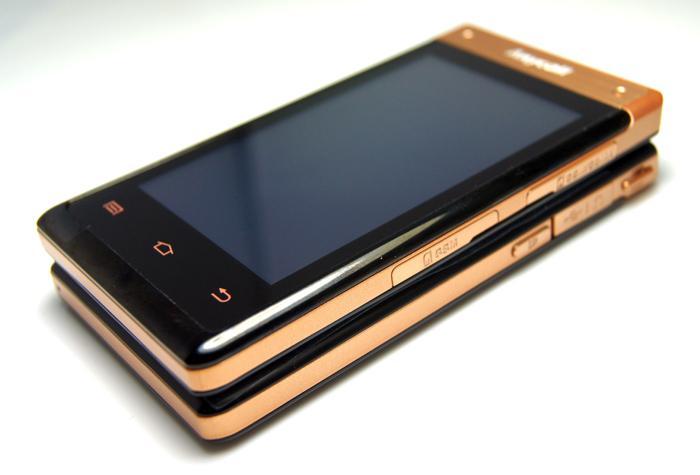 w899三星手机_三星SCH-W899怎样把手机卡电话本导入手机上-我的三星SCH-W899怎么 ...