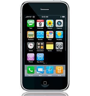 苹果/苹果3代苹果3代手机报价苹果3代手机图片苹果3代手机苹果3代...