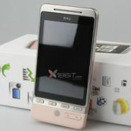 HTC手机图片