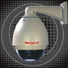 供应高速球形网络摄像机