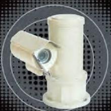 供应防爆摄像系统