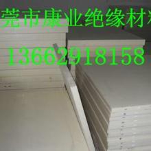 ABS板-米色ABS板-进口ABS板绝缘材料