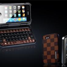 电视购物英特王电脑手机图片英特王手机怎么样英特王电脑手机评价国际