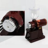 小飞鹰600N半磅电动磨豆机图片