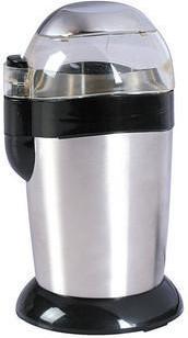 日本品牌小电动磨豆机/咖啡研磨机图片