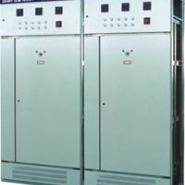 常熟低压配电柜配电箱PLC控制柜图片