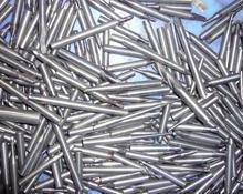 供应上海钨钢回收,上海旺增物资回收钨钢图片