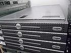 上海电脑回收上海服务器回收上海库存电脑回收 上海UPS电源回收