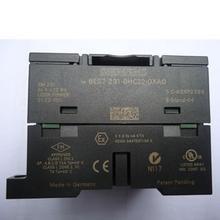 供应上海变频器回收南通变频器回收昆山变频器回收图片