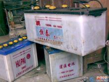 供应上海UPS电源回收 上海电源回收 上海电池回收