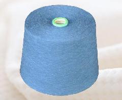 供应哪里涤棉混纺质量好