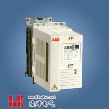 维修ABB变频器