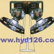 链条自动涂油器图片
