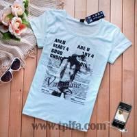 2011新款韩版针织衫韩版情侣衫什么是卫衣5元以下童