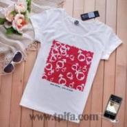 韩版长款针织衫2011韩版童装图片