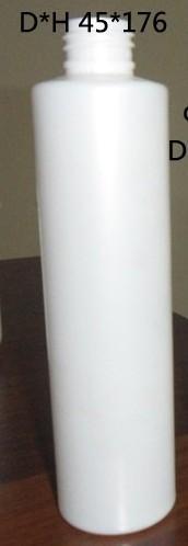 日化用品包装瓶