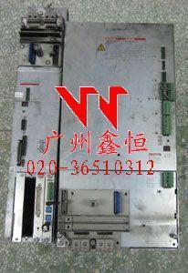 广州西门子驱动器维修图片/广州西门子驱动器维修样板图 (4)
