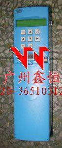 广州西门子驱动器维修图片/广州西门子驱动器维修样板图 (3)