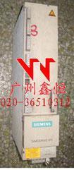 广州西门子驱动器维修图片/广州西门子驱动器维修样板图 (1)