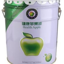供应健康苹果漆PU透明底漆类 墙面漆 装修材料装饰材料   批发
