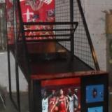 供应虎神霸主篮球机 杭州市街头篮球机 江苏街头篮球机 南京市成人篮球机 街头篮球机金光宝投篮机 投篮机价格篮球机厂家