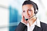 淘宝网客服热线电话号码是什么