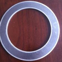 供应金属齿板增强高强垫片石墨复合垫图片