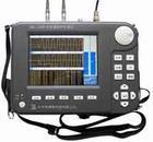 供应 非金属超声检测ZBL-U520,无损检测仪器,路桥仪器