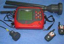 供应无损检测仪器,非金属板(楼板)厚KON-LBY,KON-LB