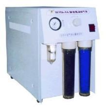 供应静音无油空气泵,环境检测仪器,路桥仪器