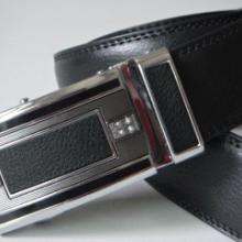 台州时装腰带、台州名牌皮带、台州皮带品牌、台州外贸皮带