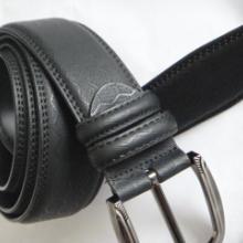 供应金华皮带品牌、金华外贸皮带、金华外贸腰带、金华礼品腰带