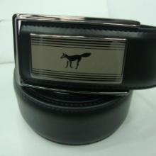 供应广州杰仕皮带品牌 广州外贸皮带、广州外贸腰带、广州礼品腰带