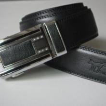 供应台州外贸腰带、台州礼品腰带、台州礼品皮带、台州腰带搭配