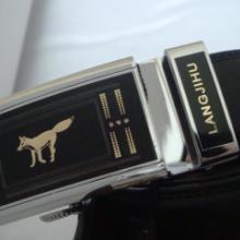 供应上海时装腰带、上海名牌皮带、上海皮带品牌、上海外贸皮带