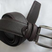 供应金华外贸腰带、金华礼品腰带、金华礼品皮带、金华腰带搭配