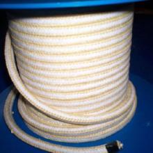 供应酚醛泡沫板酚醛泡沫保温板酚醛纤维板批发