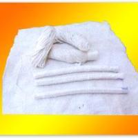 供应各种陶瓷纤维盘根
