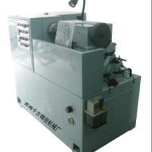 供应自动化设备 轴类切削加工专用机自动化设备轴类切削加工专用机