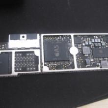 供应成都高价回收苹果系列元件其他元件