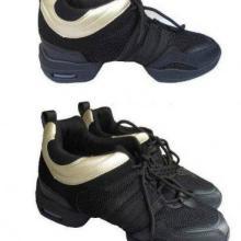 供应太空一号高瘦鞋.太空一号增高鞋.太空一号瘦身鞋