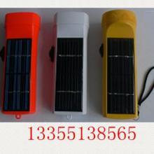 供应太阳能手电筒济宁供应