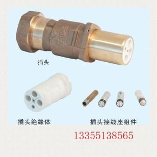 LBD1电缆连接器图片
